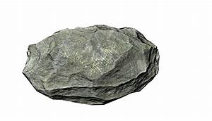 rock png - Google Search | Rocks and Boulders | Pinterest