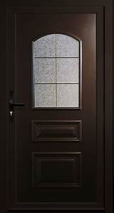 portes d39entree With porte d entrée bordeaux