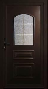 portes d39entree With reparation porte d entree