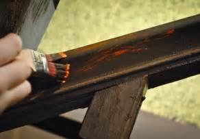 Was Kostet Ein Treppengeländer : farbe vom treppengel nder entfernen so geht 39 s kinderleicht ~ Michelbontemps.com Haus und Dekorationen