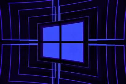 Windows Microsoft Update Blocking Devices Verge Lots