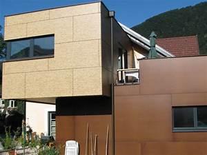 Hpl Platten Fassade : maierhofer spenglerei metallbedachungen fassaden flachdach metalldach spenglerei dach ~ Sanjose-hotels-ca.com Haus und Dekorationen