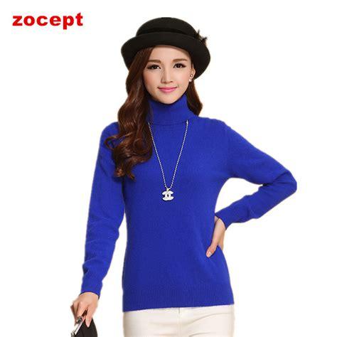 sweater cheap get cheap warm wool sweater aliexpress com