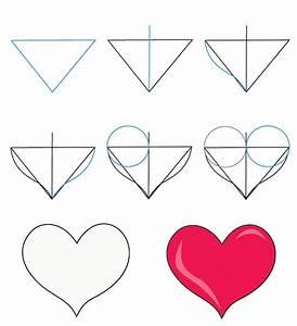 Dessin A Faire Sois Meme : dessin d amour quand on laisse l amour s exprimer dans la langue de l art obsigen ~ Melissatoandfro.com Idées de Décoration