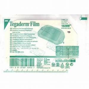 Dressing 120 Cm : tegaderm w p dressing 10x12 cm breathable x 50 medical world ~ Teatrodelosmanantiales.com Idées de Décoration
