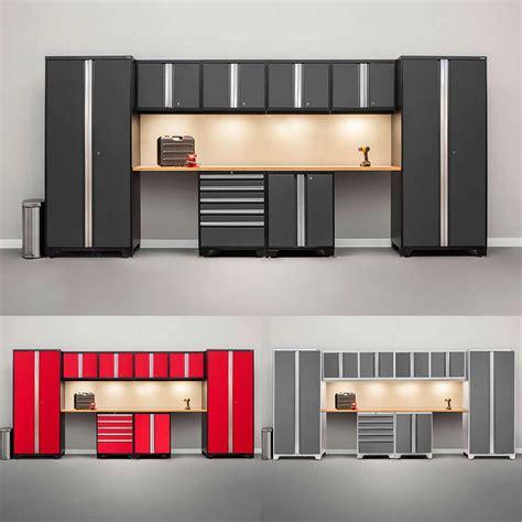 Garage Storage Cabinets Costco Ideas. French Door Roman Shades. Steel Doors And Windows. Garage Door Tucson. Keyless Entry Door Locks. Sink In Garage. Garage Wall Systems Reviews. Suppliers Of Garage Doors. Garage Gym Flooring