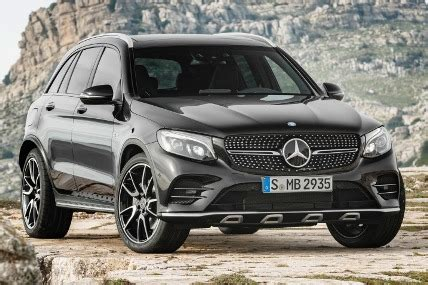 mercedes gls suv owners manual  service manual