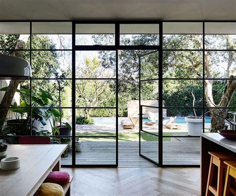 barn doors for homes interior best 25 steel doors ideas on glass doors