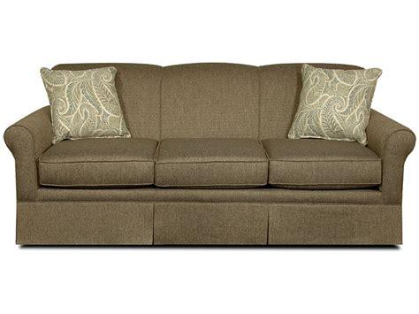 sofas unlimited mechanicsburg england living room zimprich sofa 3z05 sofas unlimited
