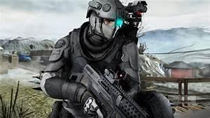 Ghost Recon: Future Soldier   Screenshots   Prima Games