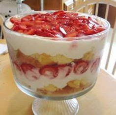 1000 ideas about easy diabetic desserts on diabetic desserts desserts for