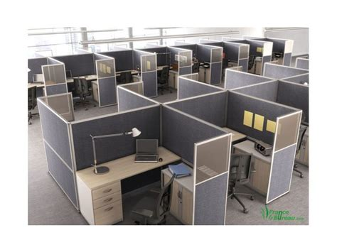 cloisonnette de bureau cloison de bureau cloisonnette bureau