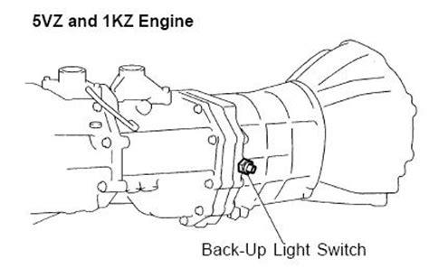 Back Light Switch Gen Manual Trans Yotatech Forums