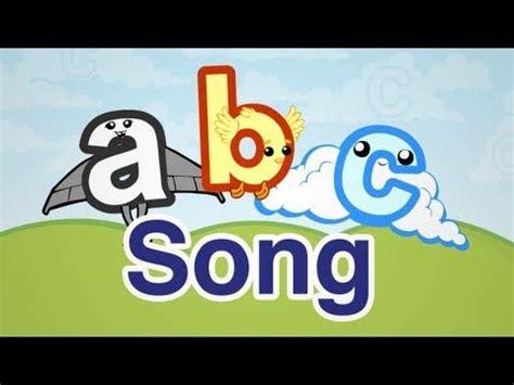 abc song preschool prep company preschool 358 | e7a42b29743710e5a83926ce4ca3d714