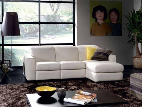 meubles natuzzi