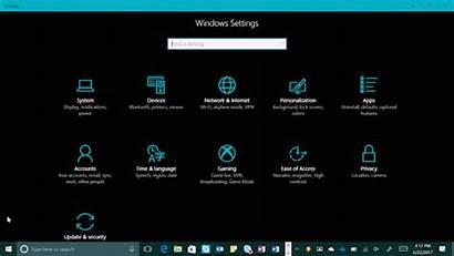 Windows Themes Pc Tip Personalize Theme Personalization