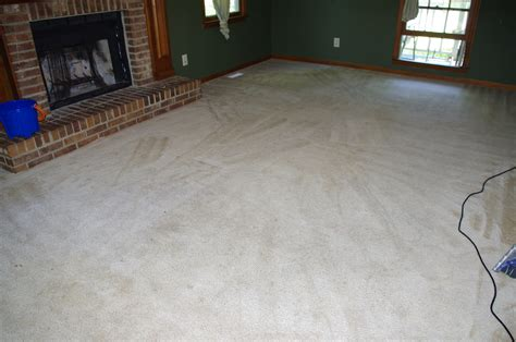 cleaning carpet carpet cleaning notes from the parsonage