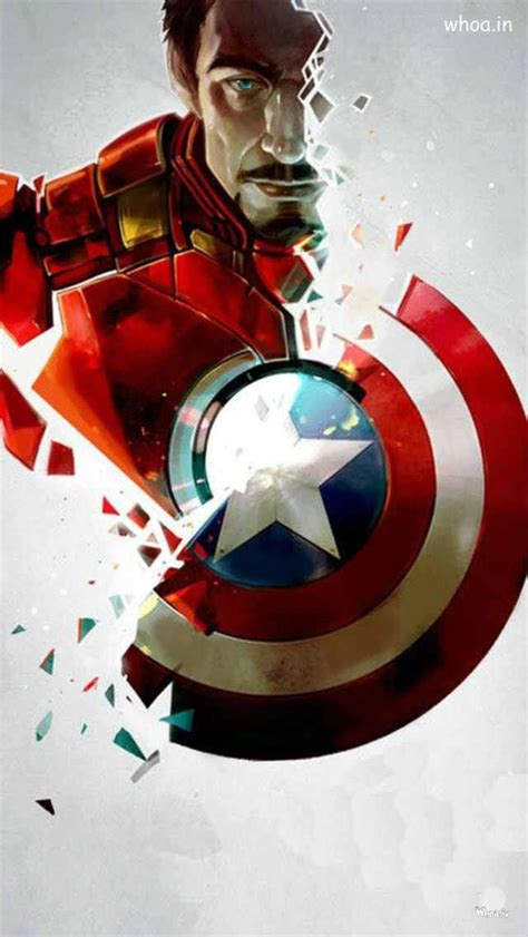 marvel avengers photosimages  hd wallpapers  mobile