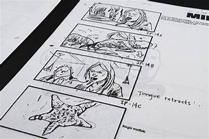 Serleena Storyboard Related Keywords - Serleena Storyboard ...