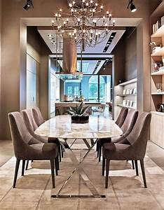 25 amazing contemporary dining room ideas for your home With ideas dining room decor home