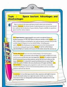 Tourism Essay after school homework help program tourism