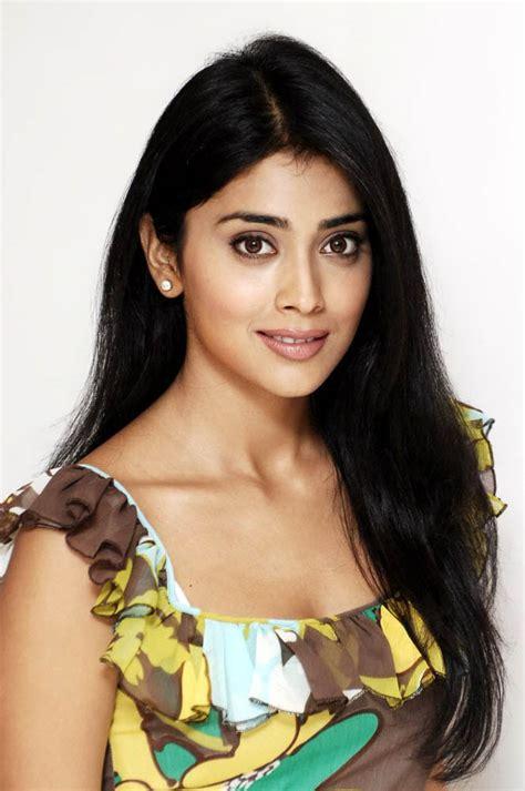 Actress Shriya Saran Photos  All Heroines Photos