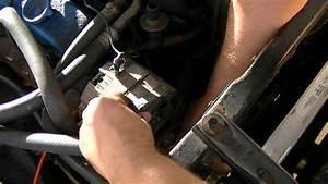 1972 Cadillac Eldorado Restoration - Part 2