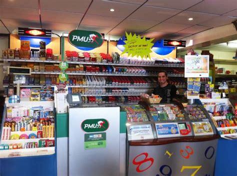 Bureau Tabac Nancy Ouvert Dimanche by Tabac Presse La Louisiane 224 Metz 57070 T 233 L 233 Phone