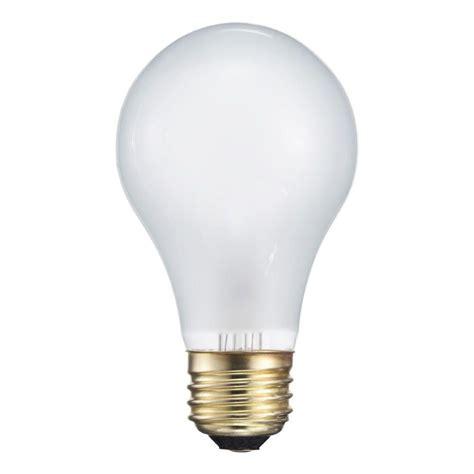 home depot lava l bulb philips 50 watt a19 incandescent 12 volt rv marine light