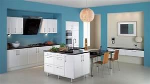 Chambre blanche et deco zen on adore for Couleur de peinture tendance 11 quelle couleur accorder avec une cuisine noire