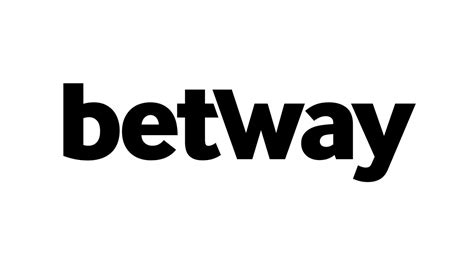 Betway appoints Saatchi & Saatchi as Lead Creative Agency ...