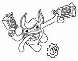 Trigger Happy Drawing Coloring Drawings Getdrawings sketch template