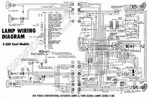 Ford F350 Wiring Schematic  U2013 Car Wiring Diagram