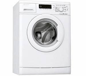 Bauknecht Waschmaschine Plötzlich Aus : bauknecht waschmaschine 7kg f llmenge energieklasse a page 1 ~ Frokenaadalensverden.com Haus und Dekorationen