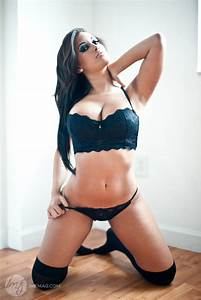 Model: Claudia Sampedro | PROE BEATS BLOG