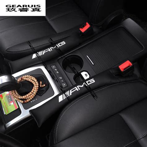 couverture siege auto achetez en gros mercedes auto accessoires en ligne à des