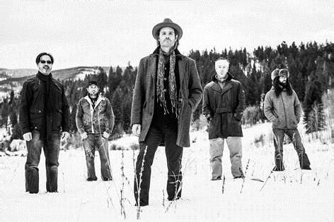 Steamboat Founder by Steamboat Mountain Music Free Concert Series Kicks Off