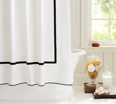 bathroom decorating ideas shower curtains room
