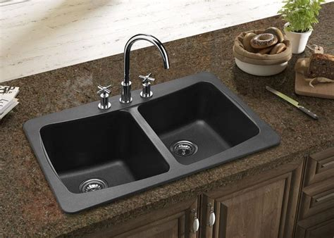kitchen sink material homesfeed