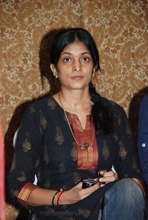 tamil actor vishnu pressmeet stills vishnu pressmeet