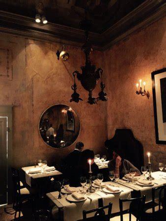 camera  vista bistrot bologna ristorante recensioni