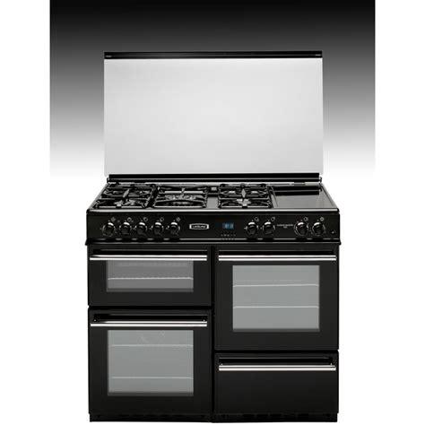 leisure piano de cuisson piano de cuisson pas cher mistergooddeal piano de cuisson leisure rcm10frkp ventes pas cher