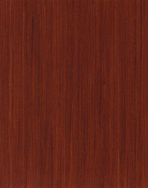 cheap zar   pt dark mahogany wood stain  wood stain