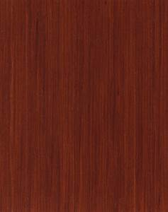 Woodwork Mahogany Wood Veneer PDF Plans