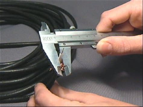 diametre exterieur cable 120mm2