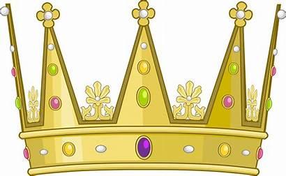 Svg Crown Princes Princesses Norway Prince Clipart