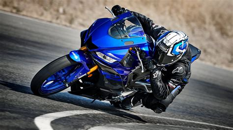 Yamaha R25 4k Wallpapers by 2019 Yamaha Yzf R3 Pictures Photos Wallpapers Top Speed