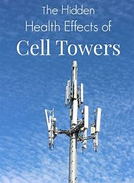 Cell Phone Tower Health Effects