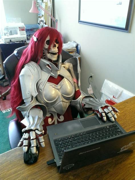 tfw waiting  chrom  reply   okcupid message