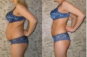 Abnehmen mit fett ohne kohlenhydrate